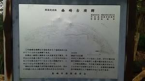 Dsc_00091