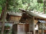 Nishinashinmeigu4