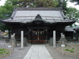 Soujya_shinanoohomiyasya3