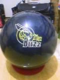 The_buzz002