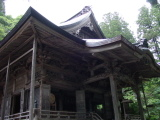 Togakusijinjya_houkousya4_1